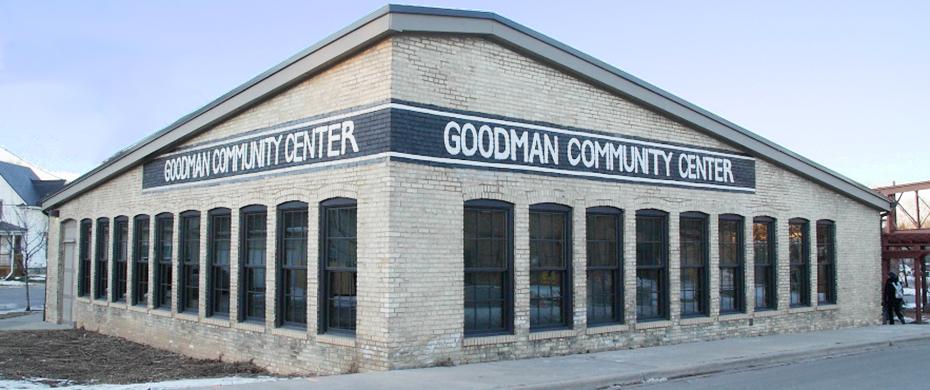 goodman slider 930 x 390