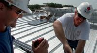 shared solar callout