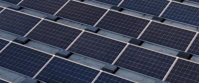 shared solar takeoff slider