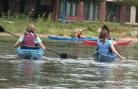 rutabaga paddlesports